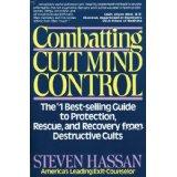 Cult Mind Control